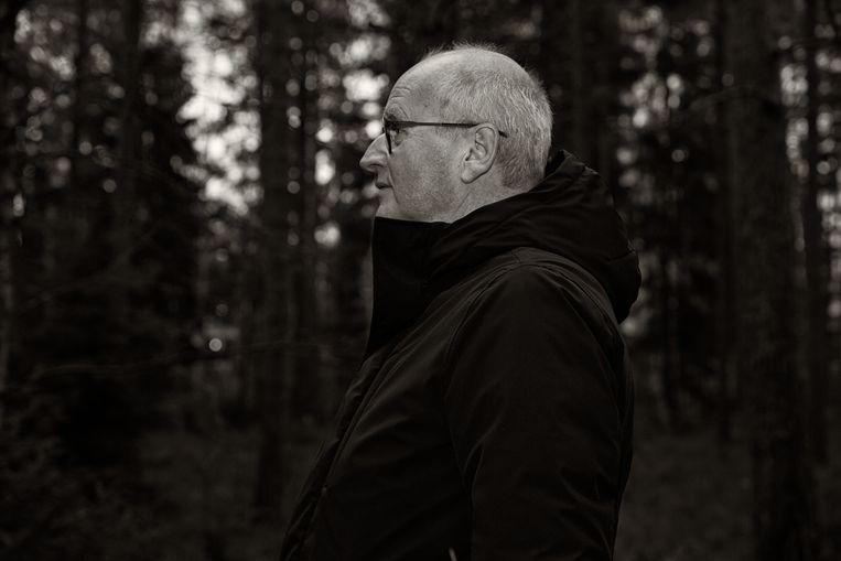 Harman Koch