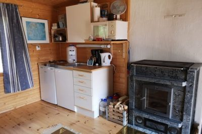 finnish cottage metsäranta savonranta finland 08