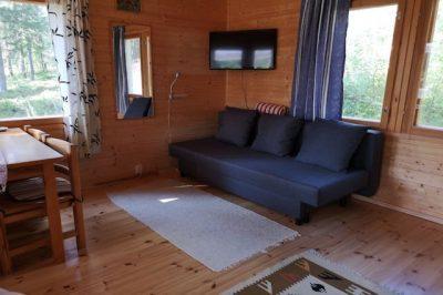 finnish cottage metsäranta savonranta finland 09
