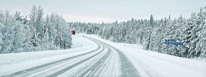 finland-snow-on-road