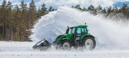 finland-snow-removal