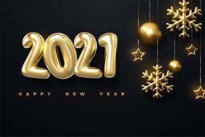 gelukkig-nieuwjaar-2021