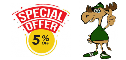 special-offer-nb